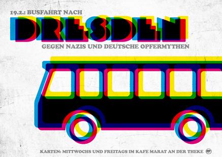 Dresdenbus